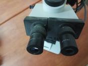 thumb_OLYMPUS CH20 Binoculars