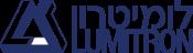 thumb_logo-wide-new